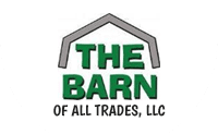 The Barn of All Trades